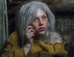 'Vikings' recupera a uno de sus personajes más queridos en la recta final de la quinta temporada