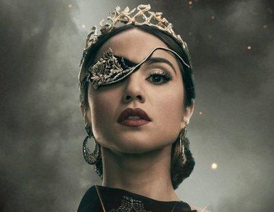 Syfy renueva 'The Magicians' por una quinta temporada
