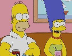 'Los Simpson' está cerca de renovar por otras dos temporadas en Fox