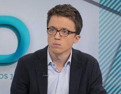 """Errejón no cierra la puerta a Podemos en 'Los desayunos de TVE': """"Hay tiempo para una candidatura conjunta"""""""