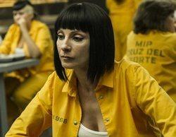 'Vis a vis': FOX anuncia el final definitivo de la serie con su cuarta temporada