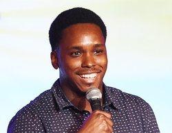 Muere el cómico Kevin Barnett, creador de 'Rel', a los 32 años por causas desconocidas