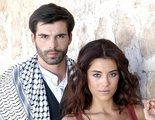 'Sila' (3,1%) y 'Ezel' (2,5%) arrasan en Nova y 'Kara Sevda' reina en Divinity (2,8%)