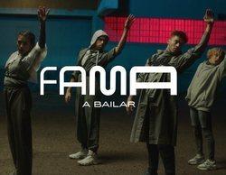 'FAMA a bailar' escogerá al 16º concursante a través de un casting online