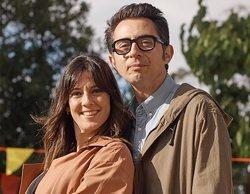 'Mira lo que has hecho' estrena su segunda temporada el 22 de febrero en Movistar+