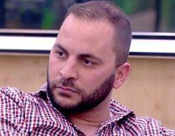'GH Dúo': El alto caché que Antonio Tejado estaría cobrando por participar en el reality