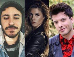 Cepeda, Miriam Rodríguez y Blas Cantó, entre los ganadores de los XXIII Premios Cadena Dial