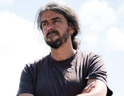 Fernando León de Aranoa dirigirá la serie inspirada en la vida de Joaquín Sabina