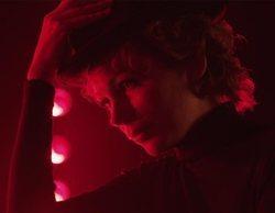 'Fosse/Verdon', miniserie de FX, se estrena el martes 9 de abril