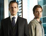 'Suits' alcanzará su final definitivo con su novena temporada, prevista para verano de 2019