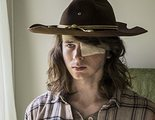 'A Million Little Things' incorpora a Chandler Riggs  ('The Walking Dead') como recurrente