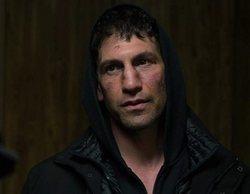 'The Punisher': El showrunner revela qué personaje de 'Daredevil' le gustaría tener en la tercera temporada