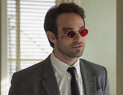 'Daredevil': Charlie Cox explica cómo habría sido la cuarta temporada si no hubiera sido cancelada
