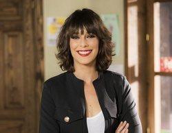 La trayectoria televisiva de Belén Cuesta: De 'Palomitas' a 'Paquita Salas'