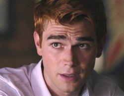 'Riverdale' revela el destino de Archie tras el inquietante y violento final del 3x09