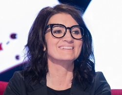 "Silvia Abril, entusiasmada tras aparecer en 'The Ellen DeGeneres Show': ""¡Qué sorpresa tan maravillosa!"""