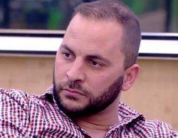 """'GH Dúo': Las redes estallan contra Antonio Tejado tras varios comentarios y actitudes """"machistas"""""""