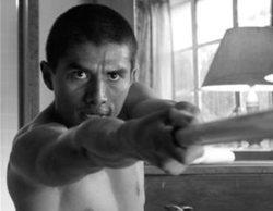 Jorge Antonio Guerrero, Fermín en 'Roma', podría no acudir a los Oscar 2019 al serle denegado el visado