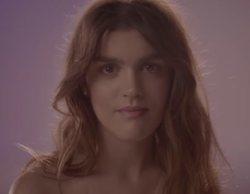 Amaia Romero se convierte en cabeza de cartel del Mallorca Live Festival