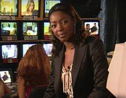 Así era 'Confianza ciega', el exitoso reality de Antena 3 que nunca regresó