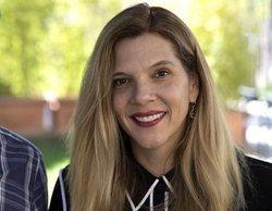 Krista Vernoff, showrunner de 'Anatomía de Grey', firma un acuerdo de desarrollo con ABC Studios