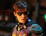 'Titanes' podría introducir a un conocido villano de DC y a su hijo en su segunda temporada