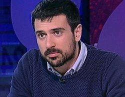 'Al rojo vivo' avanza que la salida de Ramón Espinar de Podemos deriva de