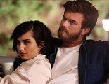 'Sühan: Venganza y amor' llega a Divinity el 28 de enero y a Telecinco un día después