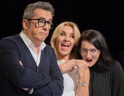 La gala de los Premios Goya y su alfombra roja se retransmitirán en 360º en RTVE