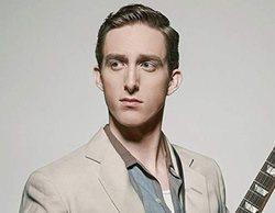 'Watchmen': Dustin Ingram ('Good Trouble') se incorpora como recurrente a la serie de HBO