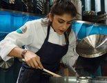 Muere Fatima Ali, concursante de 'Top Chef', a los 29 años de edad