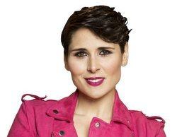 Rosa López, jurado del nuevo programa de Canal Sur 'Una casa en el pueblo'