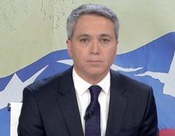 """Juan Guaidó exige """"elecciones realmente libres"""" en Venezuela en una entrevista en 'Antena 3 noticias'"""