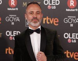 'Estoy vivo': Francia e Italia adaptarán la serie de Globomedia y TVE