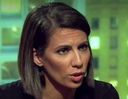 """Ana Pastor responde a la campaña en su contra de Cospedal: """"La vida nos sitúa a cada uno en nuestro sitio"""""""