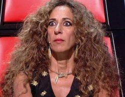 Telecinco promociona por error el estreno de 'La Voz Kids' en la reemisión de 'Got Talent España'