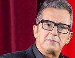 """Buenafuente responde a las críticas por las prácticas gratis en los Goya: """"Hay limitaciones presupuestarias"""""""