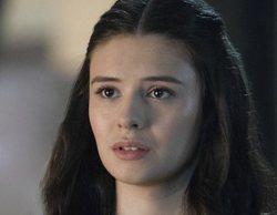 'Supergirl': Nicole Maines explica cómo será su Dreamer, la primera superheroína transgénero de la televisión