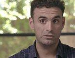 'Examen de conciencia': Una nueva víctima se une a los testimonios tras el estreno del documental de Netflix