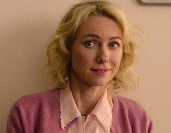 """Naomi Watts se muestra """"emocionada"""" al hablar de la precuela de 'Juego de Tronos'"""