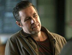 Las series de HBO 'The Outsider' y 'Mrs. Fletcher' anuncian las nuevas incorporaciones a sus repartos