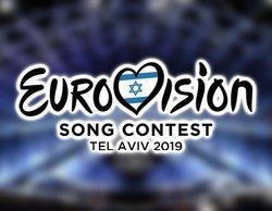 Eurovisión 2019 realiza el sorteo de actuación de las Semifinales y anuncia que España votará en la primera