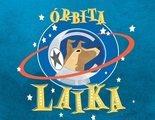 'Órbita Laika' prepara su regreso a TVE con formato renovado y una apuesta por los elementos visuales