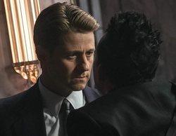 """'Gotham' pone en peligro la vida de uno de sus protagonistas en el episodio """"Ruin"""""""