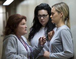 'Orange Is the New Black': Sus protagonistas no esperan un final feliz para el cierre definitivo de Litchfield