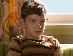'The Undoing': Noah Jupe interpretará al hijo de Nicole Kidman y Hugh Grant en la miniserie de HBO