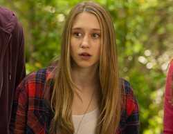 'The Twilight Zone': Taissa Farmiga, Luke Kirby, Ike Barinholtz y Rhea Seehorn se unen al reboot