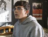 'Veronica Mars': Tyler Alvarez ('American Vandal') se une al revival que prepara Hulu