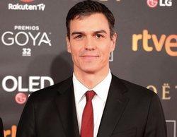 Pedro Sánchez da plantón a los Premios Goya 2019: El motivo por el que el presidente no asistirá a la gala