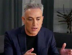 Kiko Hernández presenta 'Mejor llama a Kiko', el nuevo programa de televenta en Telecinco